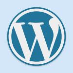 WordPressで、カスタムテーマを作る。