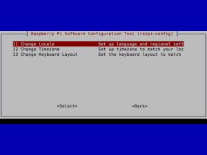 k_raspi-install-03